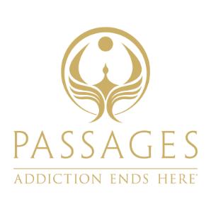 Passages Malibu