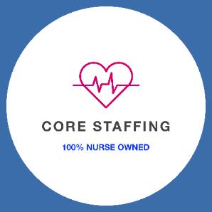Core Staffing LLC