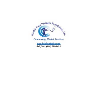 Health Care Partners Foundation, Inc