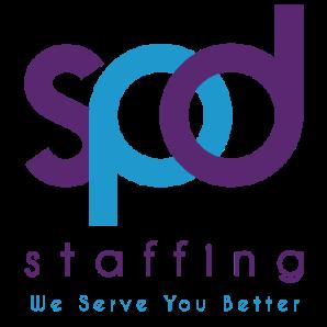 SPD Staffing