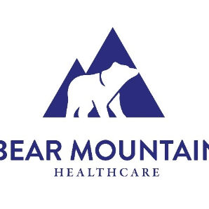 Bear Mountain Healthcare