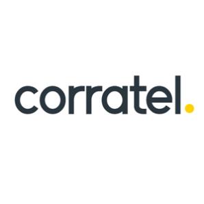 Corratel