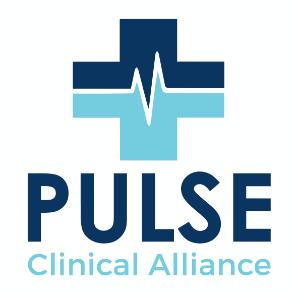 Pulse Clinical Alliance, LLC