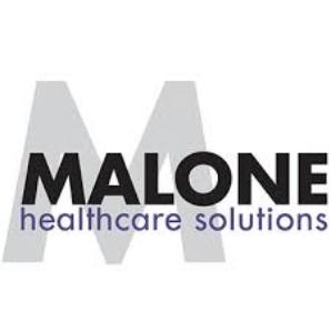 Malone Healthcare