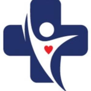 NewEra Healthcare Staffing