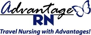 Advantage RN