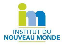 Logo INM 2004-2018