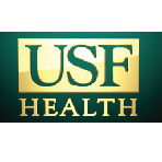 Usf logo resized original