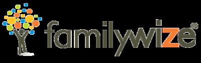 Fw logo original