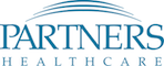Partners logo original original