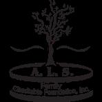 Als fcf logo original original