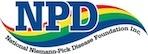 Nnpdf logo jpeg original original
