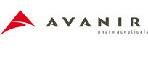 Avanir4website original original