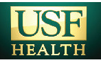 Usf logo resized original original