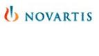 Logo novartis lg original original