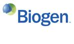 Biogen original original