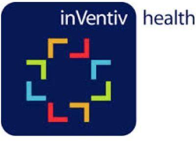 Inventiv logo original original