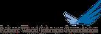 Logo rwjf original