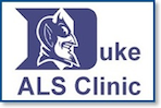 Duke als clinic original