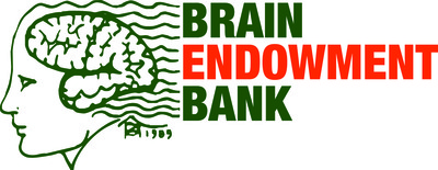 Brain endowment logo original