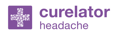 Curelator logo