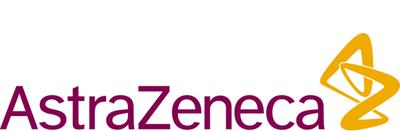 Astrazeneca logo 2x original