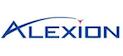 Alexion logo original