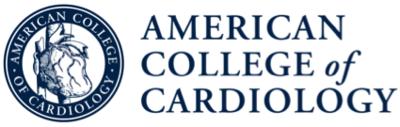 Acc logo original