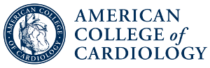 Acc logo final original
