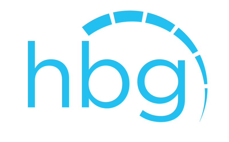 Hbg logo clean original