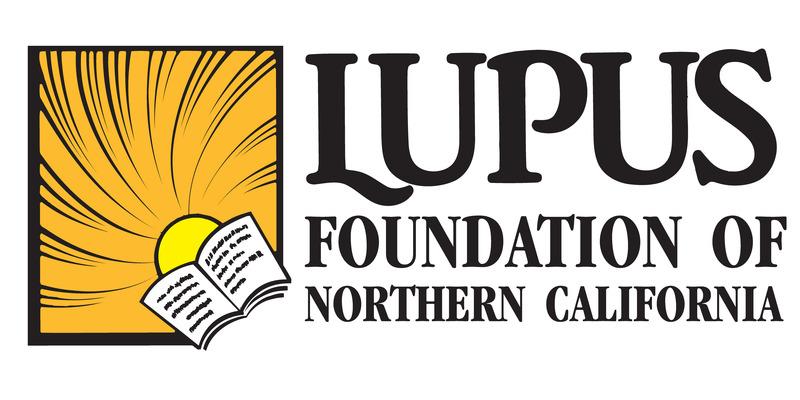 Lfnc logo original