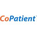 Copatient logo original