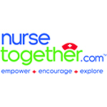Nursetogether 150x150 original