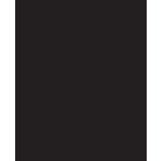 Als fcf logo original