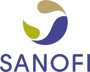 Cta sanofi logo original