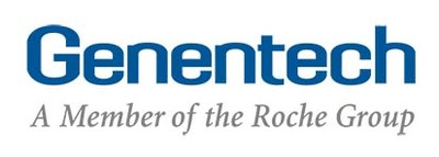 Genentech logo copy original