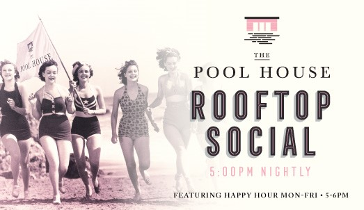Rooftop Social