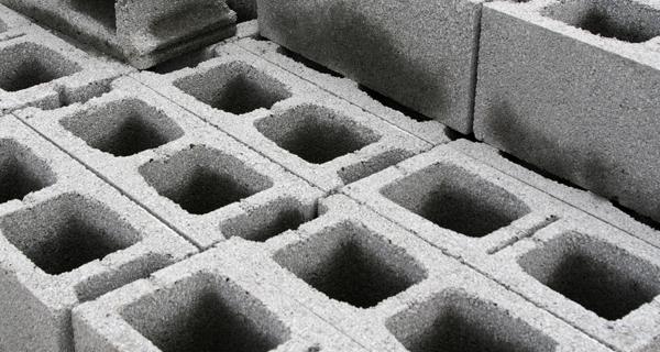 IPS_Concrete Block Kiln