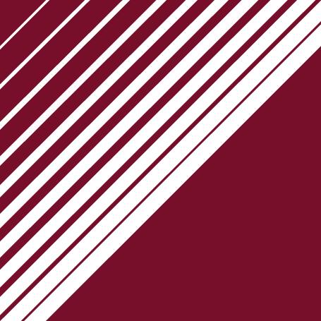 logo_PCI_cube