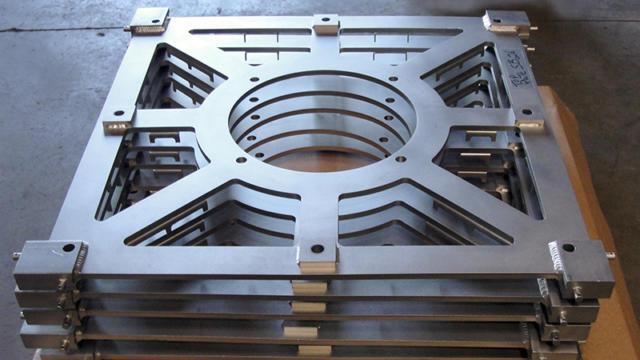 Metal Fabrication_01