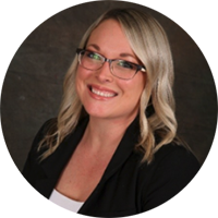 Michelle Weakley-PCI Senior Recruiter
