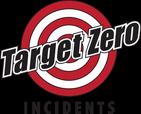 Target Zero Logo