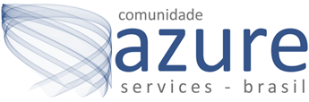 Global Windows Azure Bootcamp - São Paulo/SP