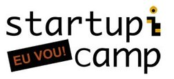 STARTUPI CAMP 2: EARLY STAGE FUNDING