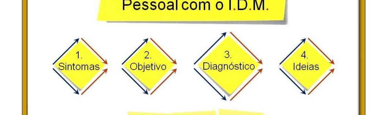 Header planejamentoestrategicopessoal2013 r