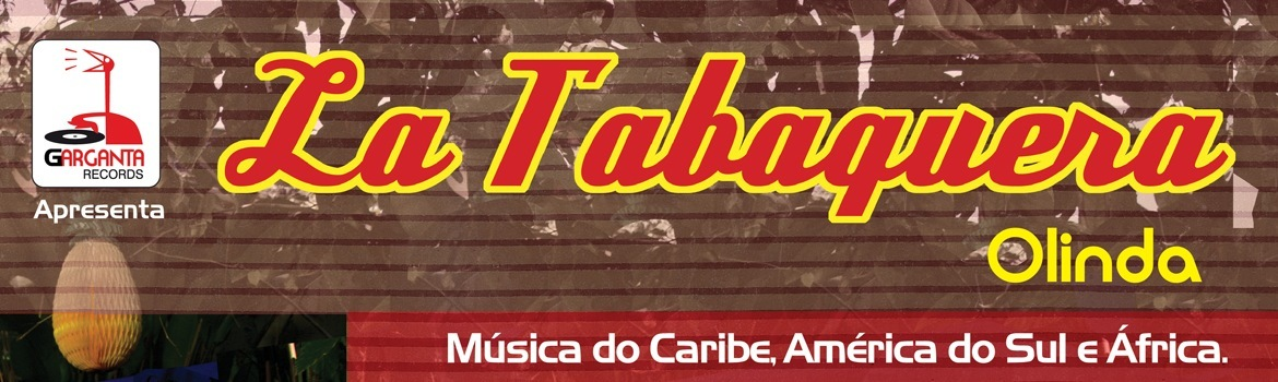 Header cartaz dez 2012 recife web 3