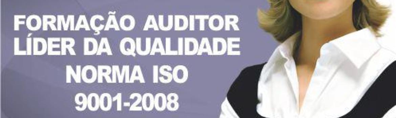 Header folder curso auditor
