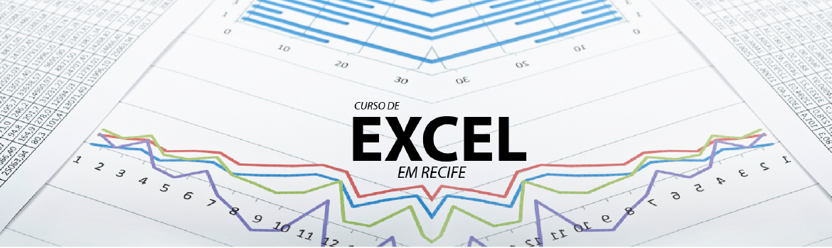 Header excel eventick 01 01