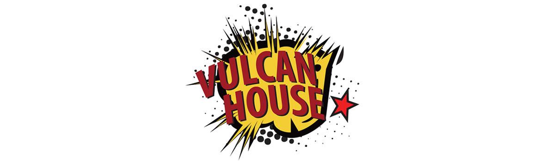 Header vulcan