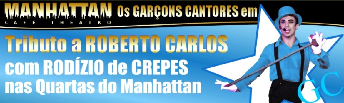 Header tributo a roberto carlos   outdoor novo layout